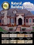 building_stone_catalog