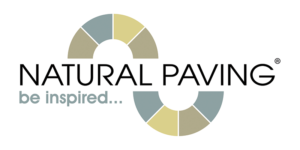 natural_paving_usa
